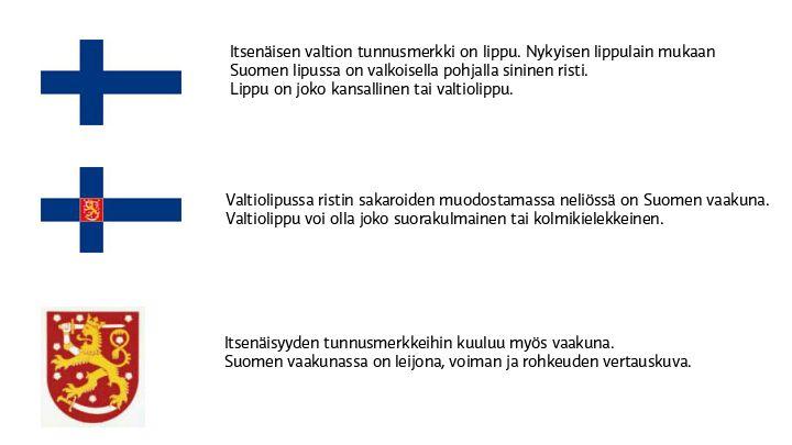 Itsenäisyyspäivä 6.12. | Oppiminen | yle.fi