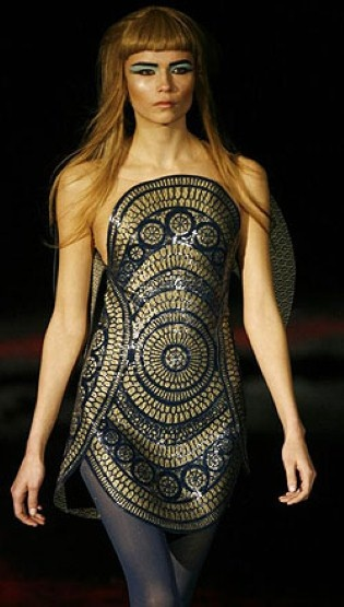 59 Best Ancient Egyptian Inspired Fashion Images On Pinterest Egypt Egyptian Fashion And