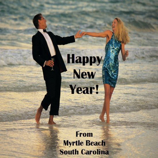 Myrtle beach strip club happy hours — photo 12