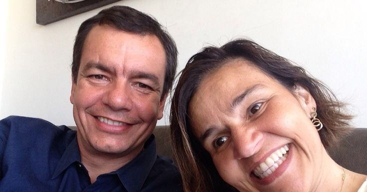 """""""Eu vou voltar atuar só para fazer vocês rirem"""", diz Cláudia Rodrigues #Atriz, #Filha, #Gente, #Globo, #Morreu, #Record, #True, #Tv, #TVGlobo, #ZorraTotal http://popzone.tv/eu-vou-voltar-atuar-so-para-fazer-voces-rirem-diz-claudia-rodrigues/"""