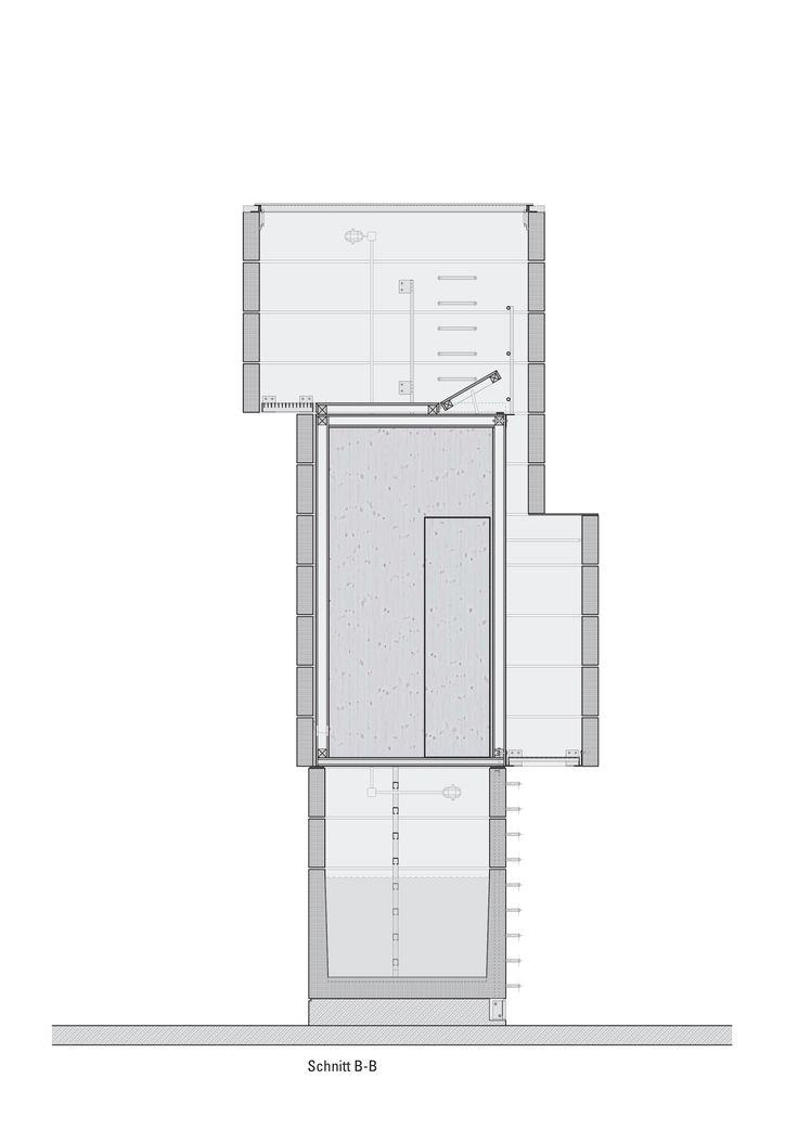 539104e9c07a803df400037c_one-man-sauna-modulorbeat_section_-3-.png (2000×2832)