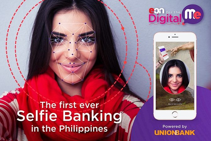 "Latest article by Henry Joseph-Grant, to see more click here Daon's IdentityX platform enables Philippine s based Union Bank s EON customers to log in with a ""selfie"". Union Bank s digital based account EON uses fingerprint and face authentication, with plans to enable additional biometrics, e.g. voice recognition, in due course. EON's original focus was on online [ ]"