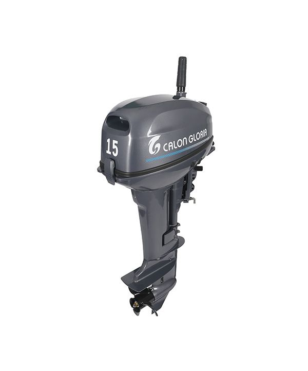 15 Hp Outboard Motor Based On Yamaha 15 F With Cost Efficient And Popular Model Outboardmotor2stroke Outboard Motors For Sale Outboard Outboard Motors