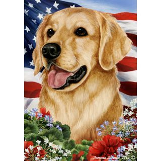 79 Best Cute Things For Golden Retriever Lovers Images On Pinterest Dog Houses Golden