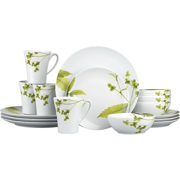 Verena Dinnerware Set in Discontinued Dinnerware  sc 1 st  Pinterest & 66 best Dinnerware images on Pinterest   Dish sets Dishes and ...