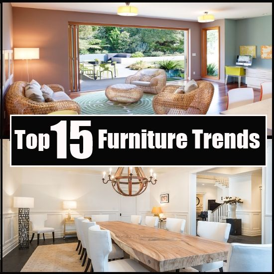 384 best Hot decor trends 2014 images on Pinterest Design trends