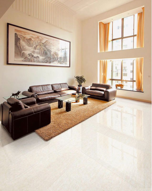 16 Living Room Floor Tiles Design Pictures In 2020 Living Room Tiles Living Room Tiles Design Small Living Room Decor