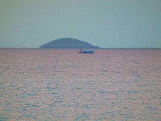 Winter actief op Kreta