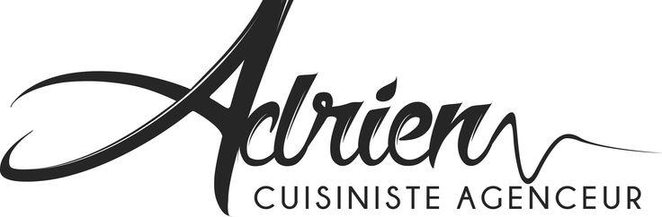 adrien, cuisiniste agenceur basé à l'hébergement en vendée, pays