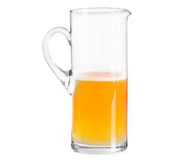 Jarra em Cristal Garibaldi - 1,5L