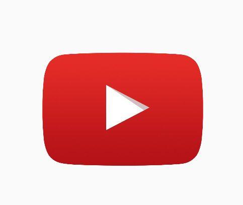 """Seguici anche su YouTube  e se sei interessato inscriviti al canale e lascia un """" like """"  www.youtube.com/channel/UC0qTyJnMWgzoorsQobzyciQ"""