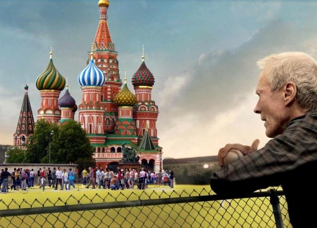 """Cineast: В России отменили прокат """"слишком американского"""" фильма"""