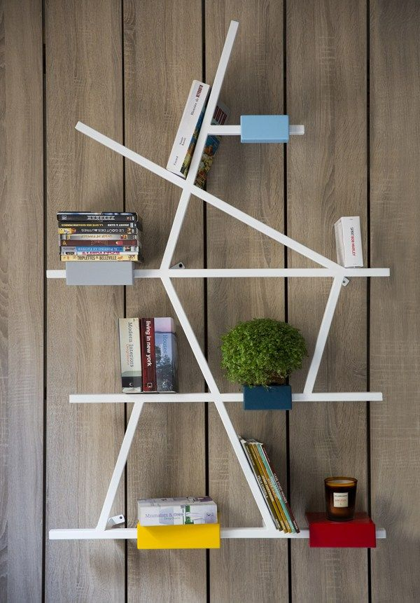 design of bookshelf furniture. etta small wooden shelving unitsvintage bookshelfvintage designsclassic stylebookshelvesfurniture design of bookshelf furniture