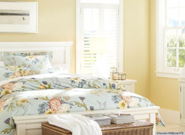 208 Best Images About Pottery Barn/ Crate And Barrel On