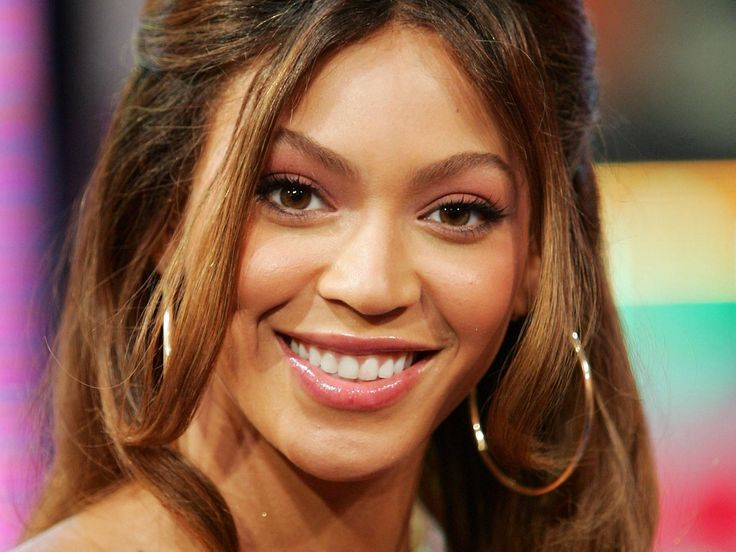 beyonce | beyonce knowles Images and Graphics
