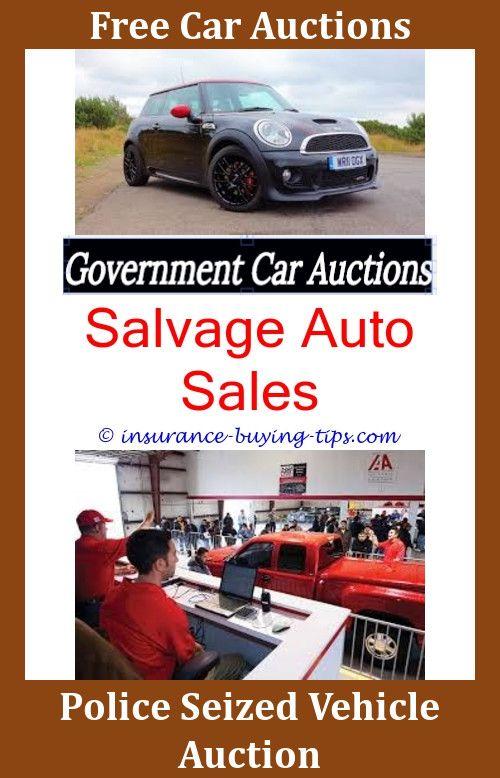 Public Auto Sales >> Public Auto Auction