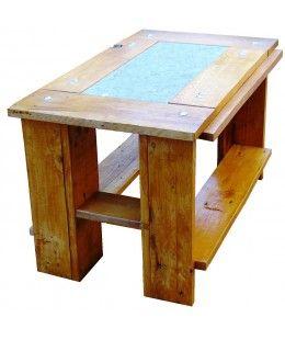 Tavolino Librarsiuno #legno   Ric-iclò   FGHI-craftideas
