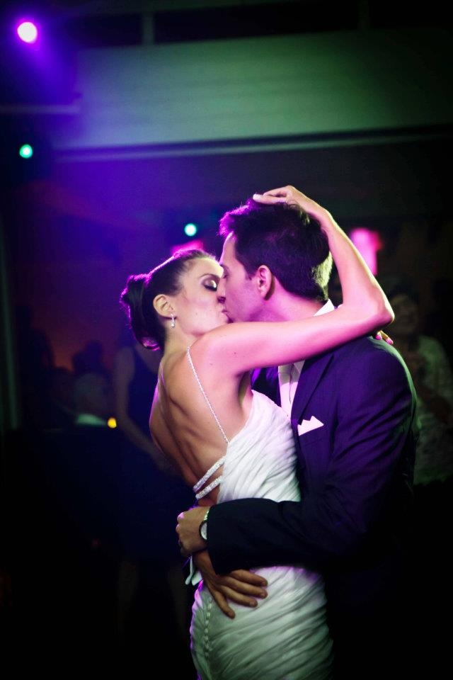 Wedding Planning by @Elite Events Athens - Wedding Planning