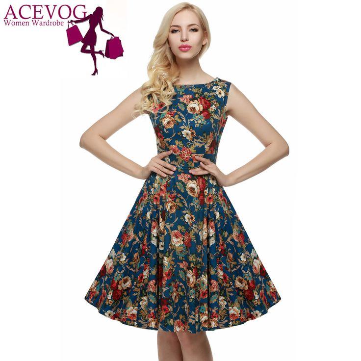 78 Best ideas about Long Floral Dresses on Pinterest - Long ...