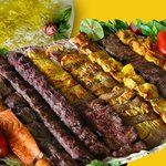 Best LA Persian Restaurants
