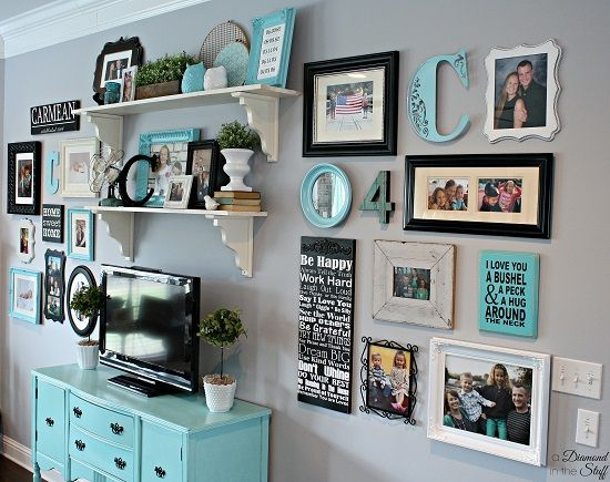 17 Best Ideas About Living Room Pictures On Pinterest
