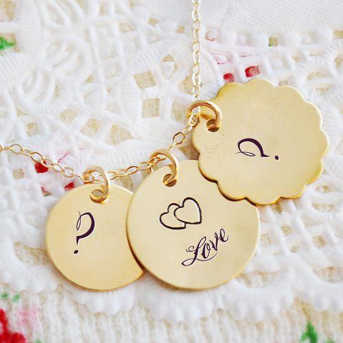 Alphabets Name Pics Golden Initial Heart Necklace Picture Initial Heart Necklace Love Heart Images S Alphabet