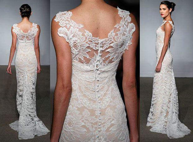 dramatic-back-wedding-gowns-anna-maier-ulla-maija-laudine-6-4