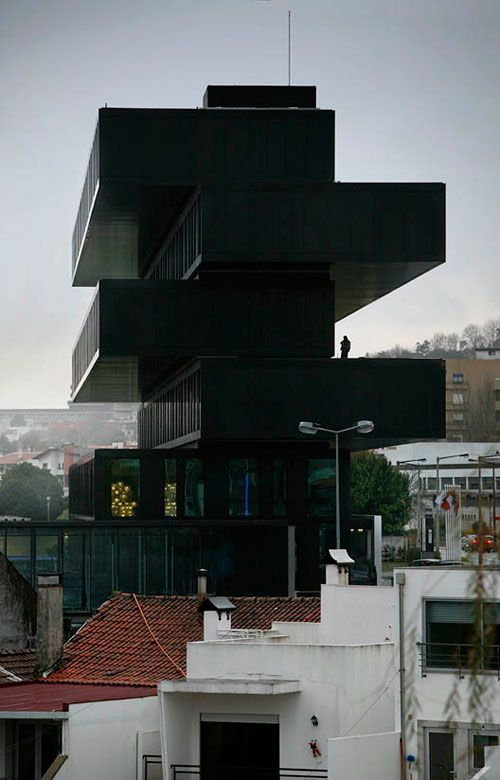 225 best Portuguese Hotels images on Pinterest Portugal, Hotels - modernes design spa hotel