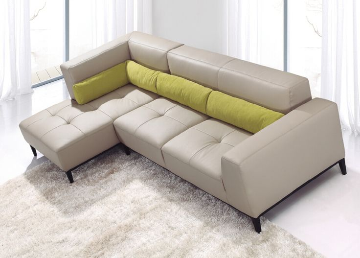 25 best ideas about L shaped sofa designs on Pinterest