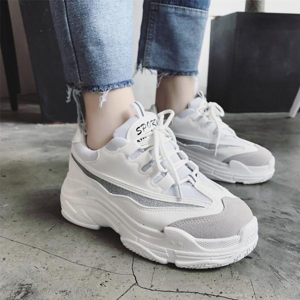 Ghim trên Shoes