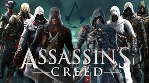 [MEG4-SHARE] Assassin's Creed Full Movie Online  SERVER 1 ➤➤  [720P] √  SERVER 2 ➤➤ http://buff.ly/2jfVPT1 [1080P] √