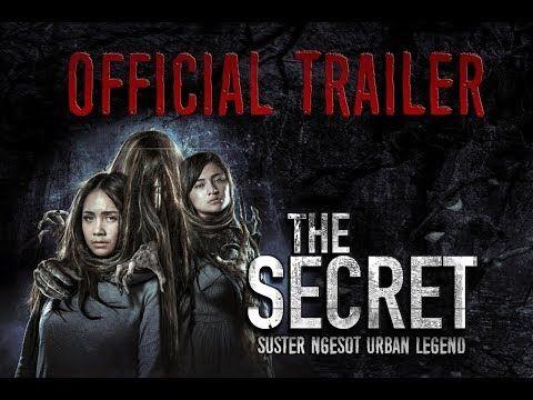 Nonton The Secret: Suster Ngesot Urban Legend (2018) Lk21 – INDOXXI