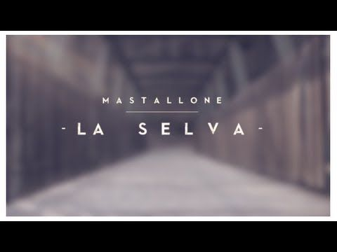 "Fly fishing in italy ""mastallone la selva"" #flyfishing #fishing #italy #mastallone #trout"