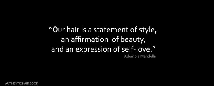 Hair dresser funny quotes hair salon quotes http for Salon quotes and sayings