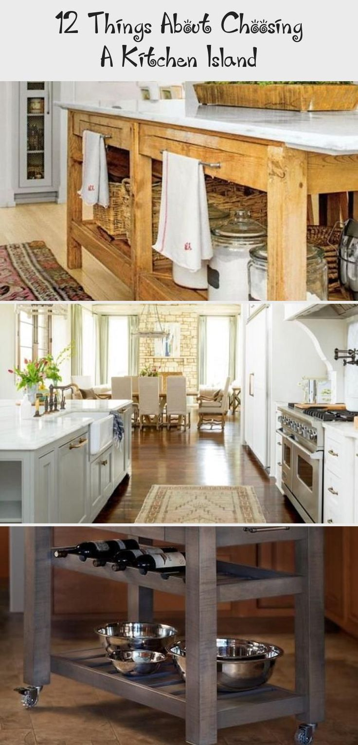 small l shaped kitchen with island kitchenislanddiy kitchenislandcart kitchen in 2020 small on l kitchen id=70295