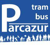 Lignes d'Azur: Nice Côte d'Azur public transport - Home
