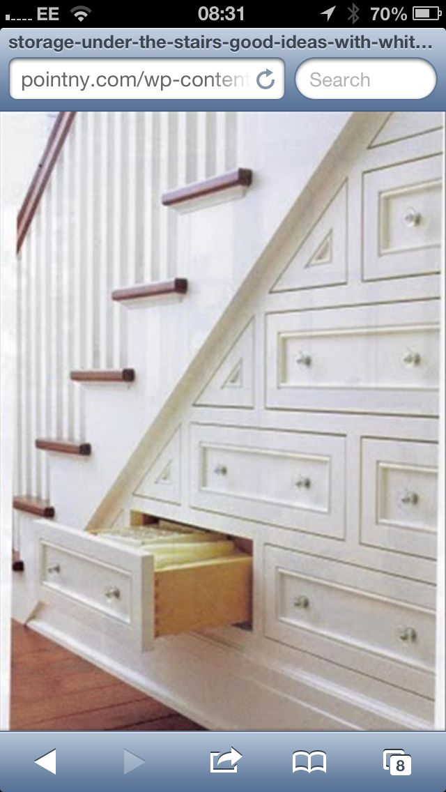 1000 ideas about stair drawers on pinterest bunk beds with stairs lofted beds and full bunk beds - Stairs that are drawers ...