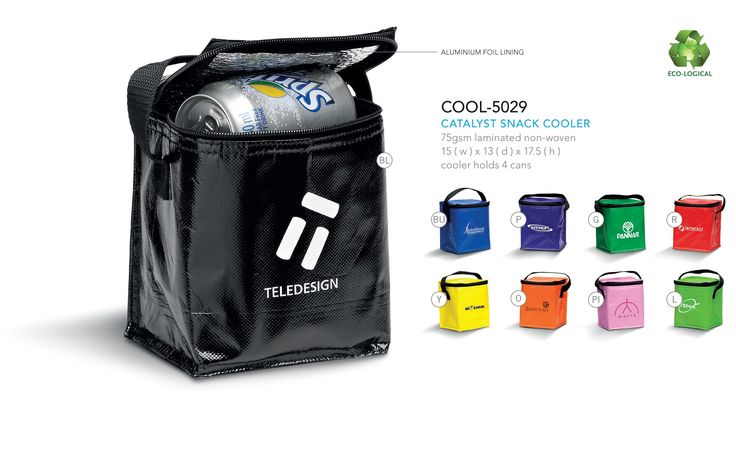 #coolerbag #safari #outdoor #southafrica #brandeditems #picnic #gamedrive   www.brandinnovation.co.za