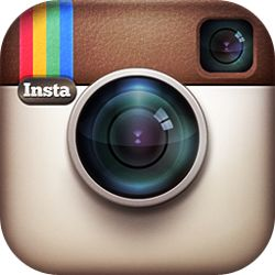 Instagram reached 40 million users - 10 million new users in the last 10 days! (via @techcrunch)