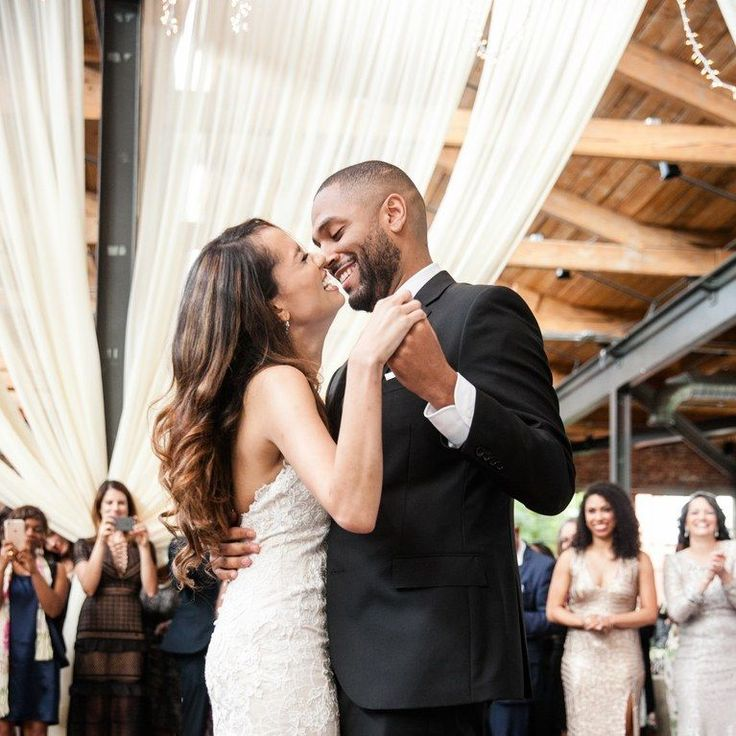 144 Best First Dance Images On Pinterest