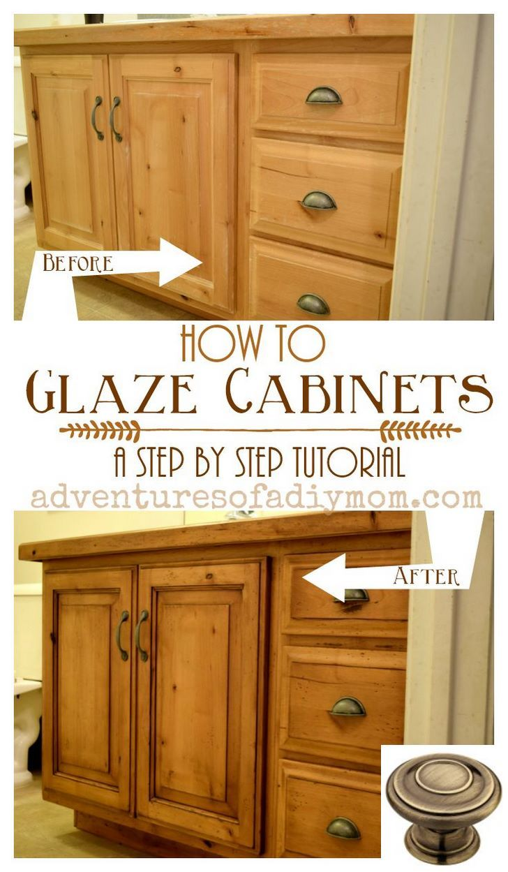 Dark Light Oak Maple Cherry Cabinetry And Kitchen Cabinet Wood Stains Check The Image For Many W Update Cabinets Glazing Cabinets Glazed Kitchen Cabinets