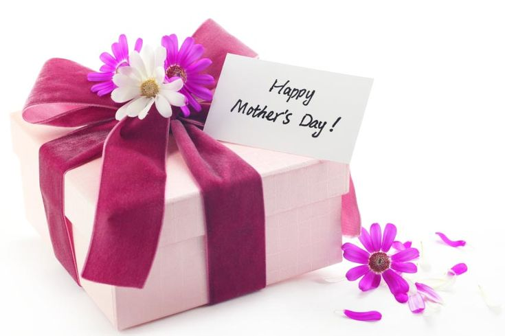 Every child spends their maximum time with their mother rather than father. That's why sometime we make them eventually unhappy. But mother's day gives you wonderful opportunity to show love to your mum. Bear in boxes offers a wide variety of cute stuffs for your mother to make her feel truly special and treasured.