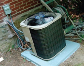 17 Best ideas about Heating And Air Conditioning on Pinterest