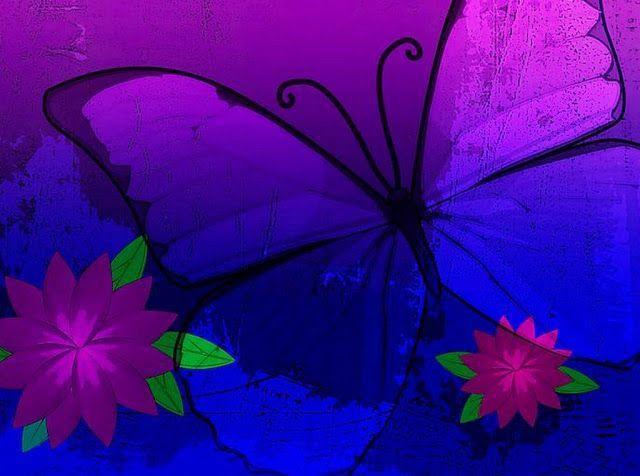 Pintura y fotograf a art stica flores dibujos y dise os para cuadros faciles pinturas - Como pintar cuadros faciles ...