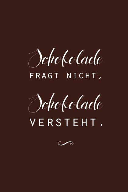 Complete List of Useful German Phrases For Beginners (Must Read)