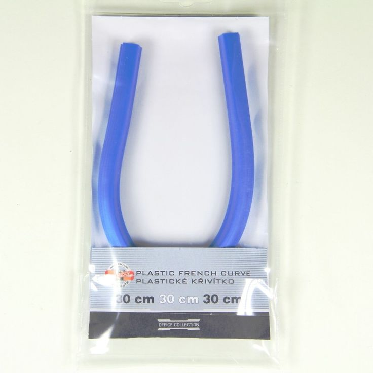 flexi_curve_in_packet.jpg (800×800)