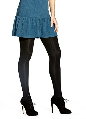 95 best plus size tights images on pinterest | clothing apparel