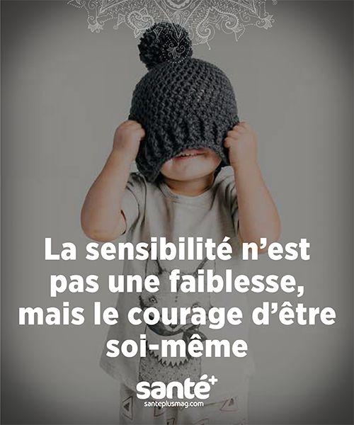 #citation #vie #amour #couple #amitié #bonheur #paix #jeprendssoindemoi sur…