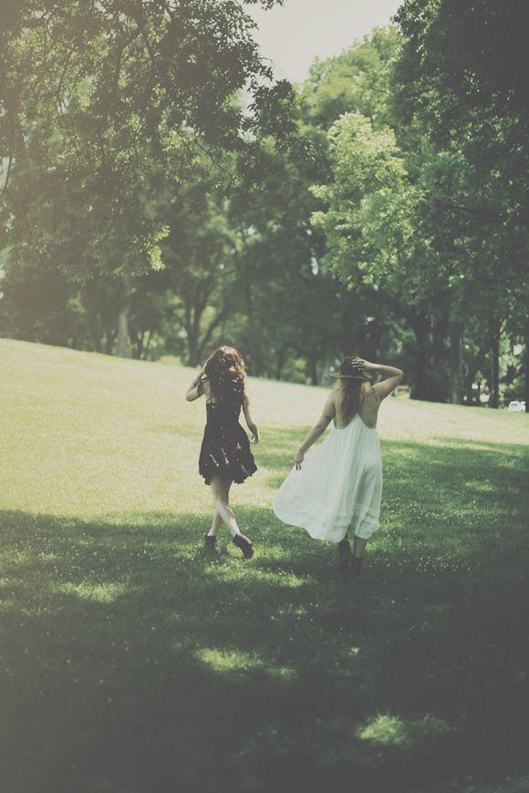 Nashville Photo Diary | Free People Blog #freepeople