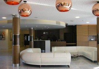 http://www.izolacje.com.pl/artykul/id1454,projektowanie-akustyczne-budynkow